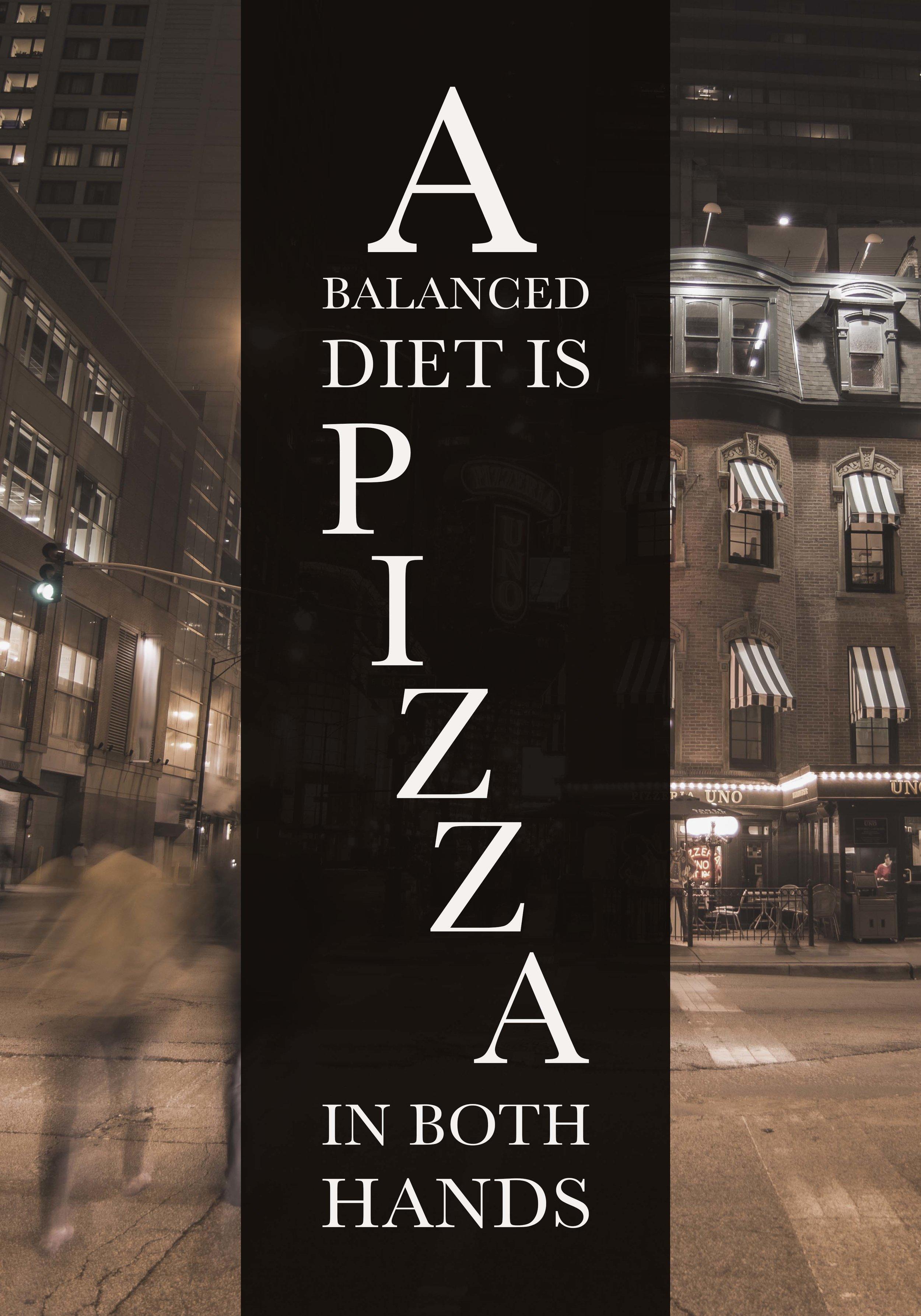 A balanced diet print ready.jpg