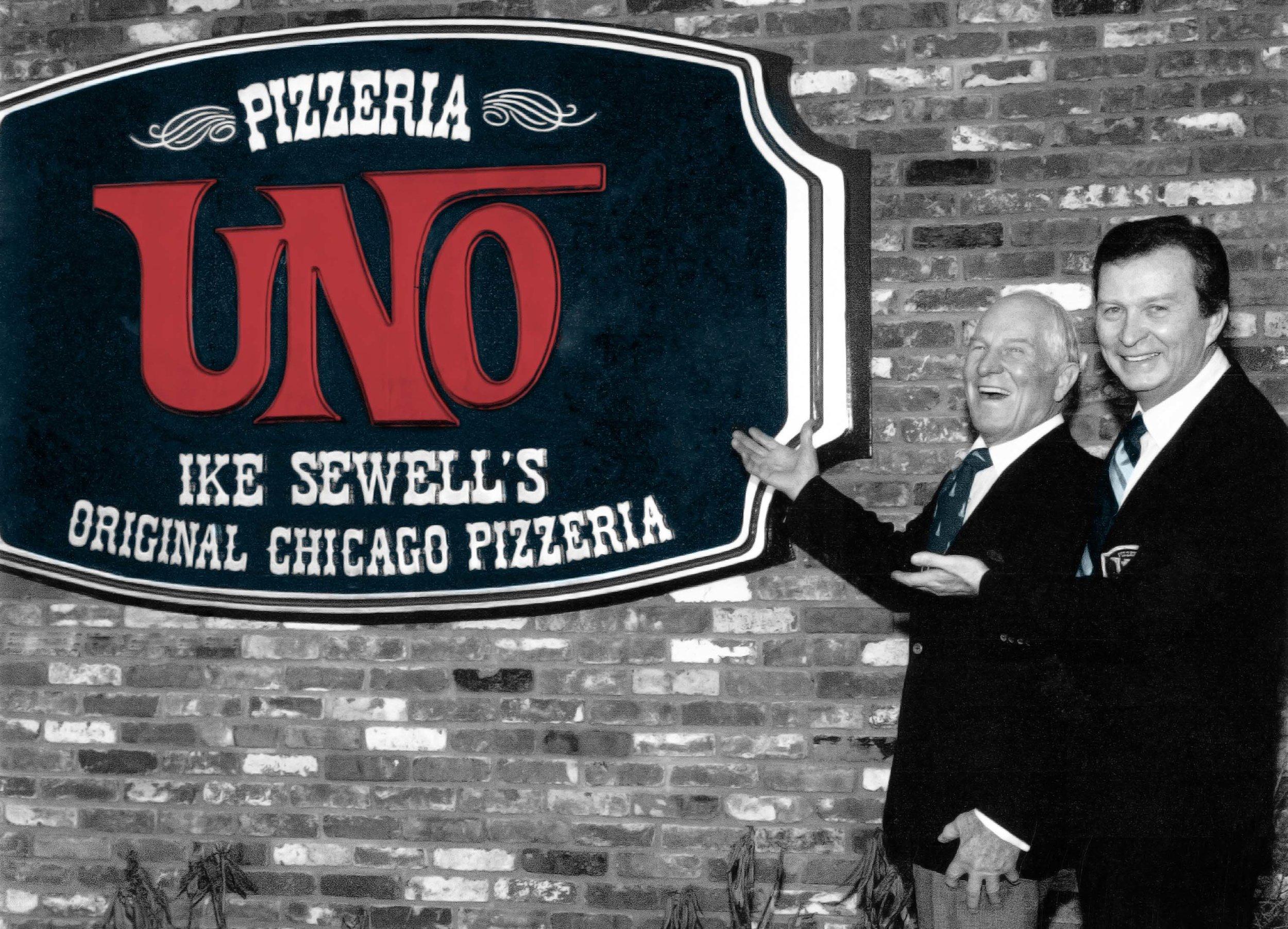 Ike & Aaron Sign 2010 for print.jpg