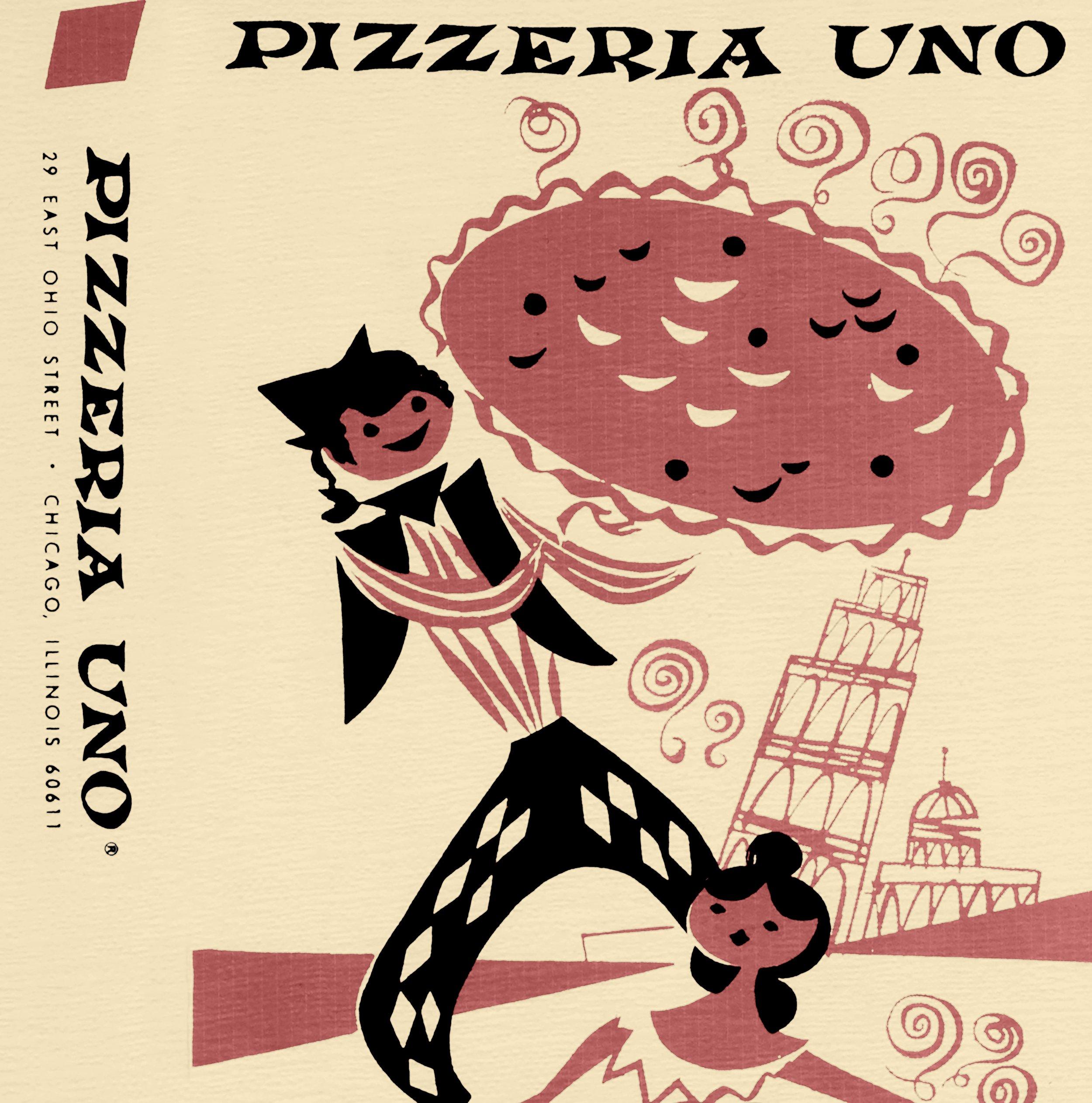 Menu 2 pizzeria uno bw for print.jpg