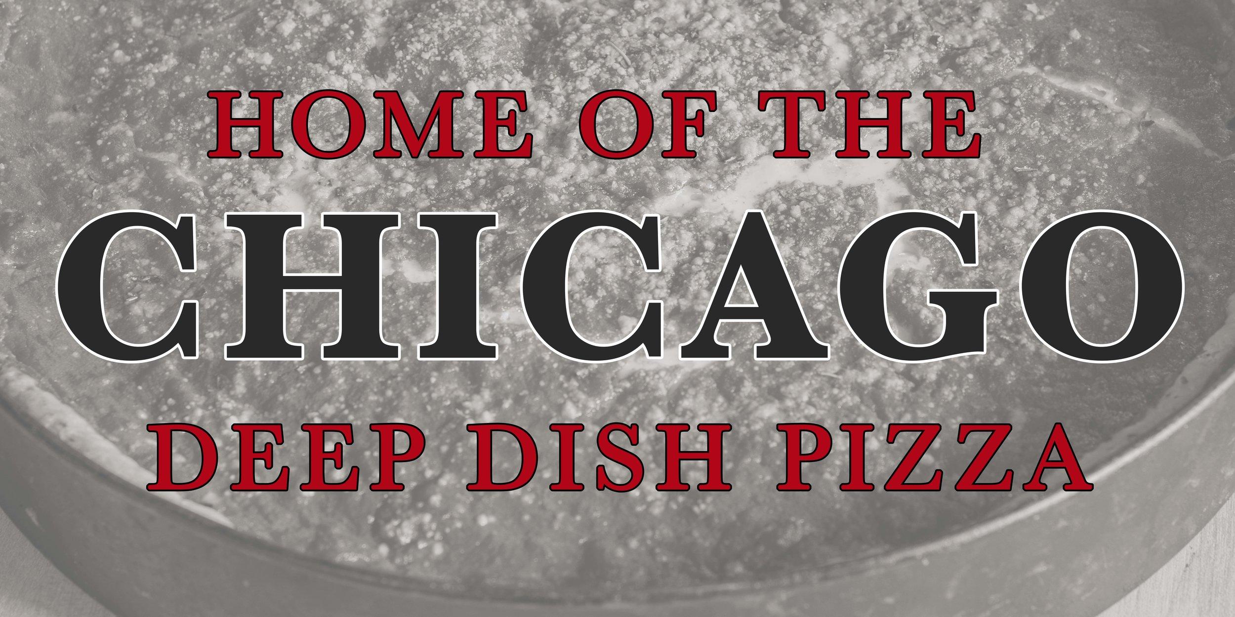 chicago deep dish pizza.jpg