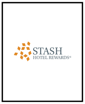 """Stash Hotel Rewards   Press Mention """" Small Touches """", 2017   """"The art hung throughout the hotel connects guests with New York's visual richness--a commissioned series of contemporary photographs by  Nicole Capobianco  depicts seven iconic NYC parks, including the High Line, Central Park, Bryant Park, Madison Square Park, Union Square, Washington Square Park and Battery Park."""""""