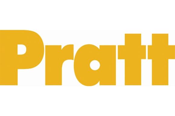 prattinstituteofart_580x385.jpg