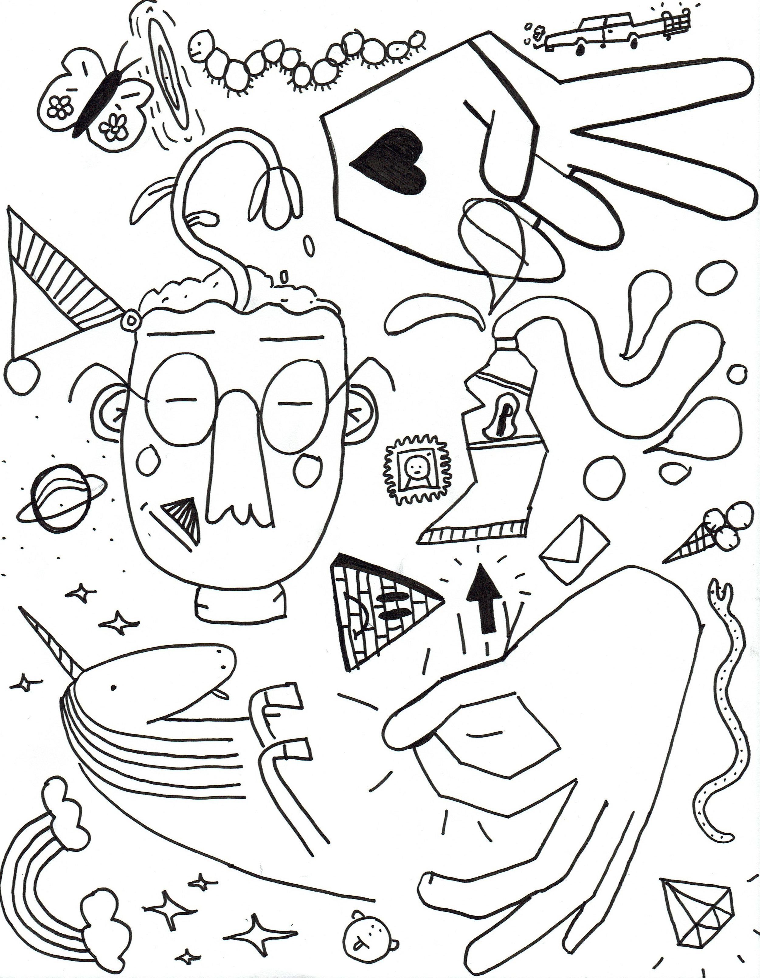 doodlepage.jpg