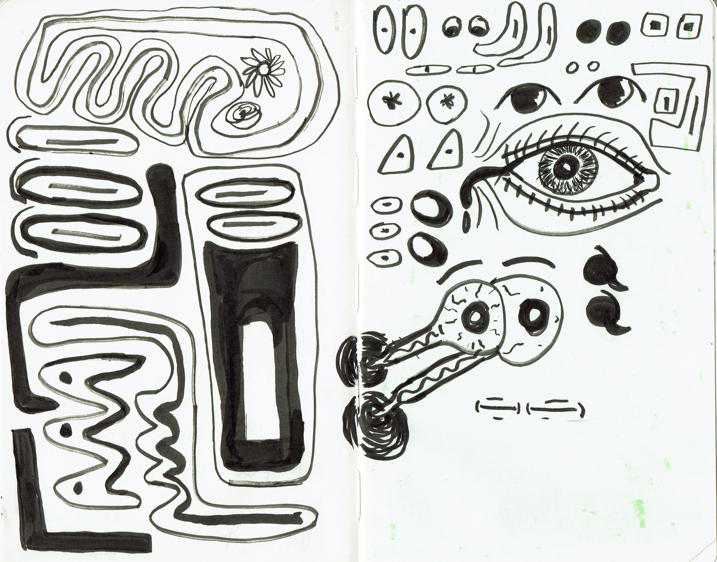 sketchbook.web.jpg