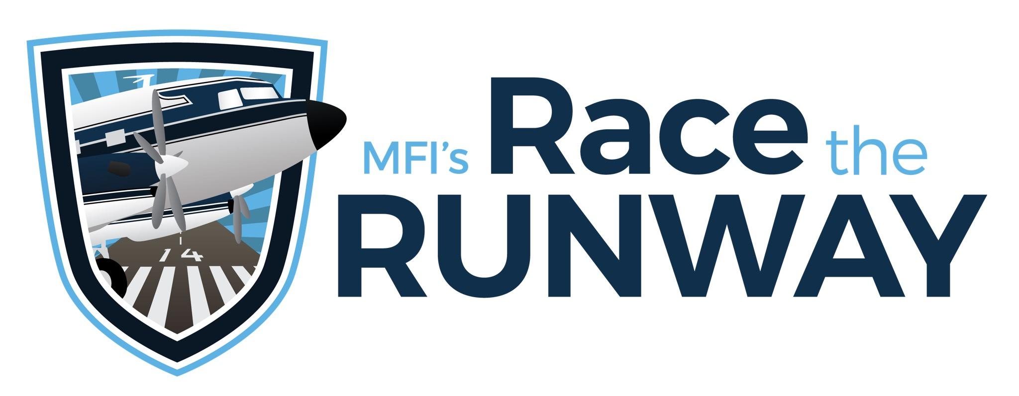 MFI's Race the Runway.jpg