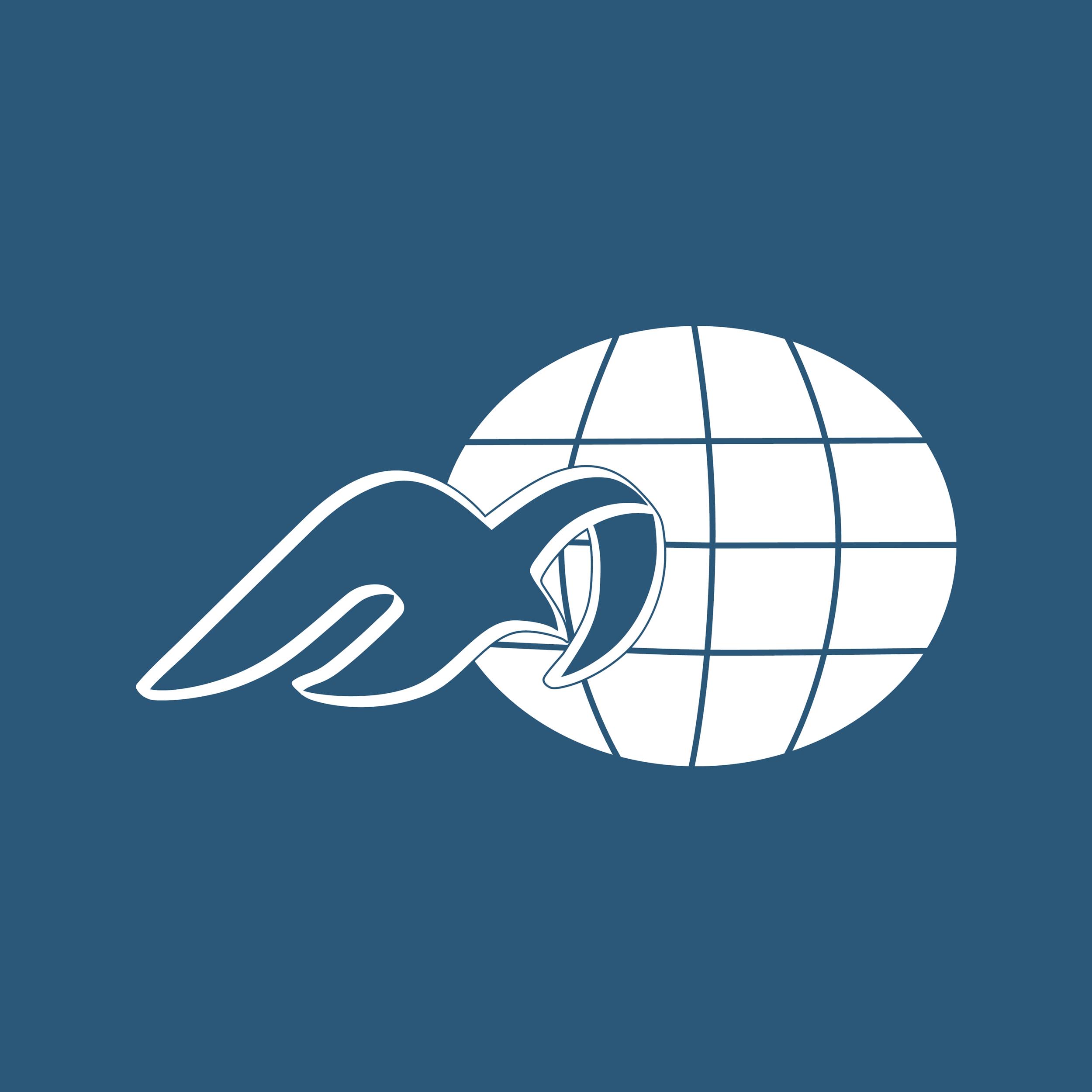 MFI Logo World White Square w Background.png