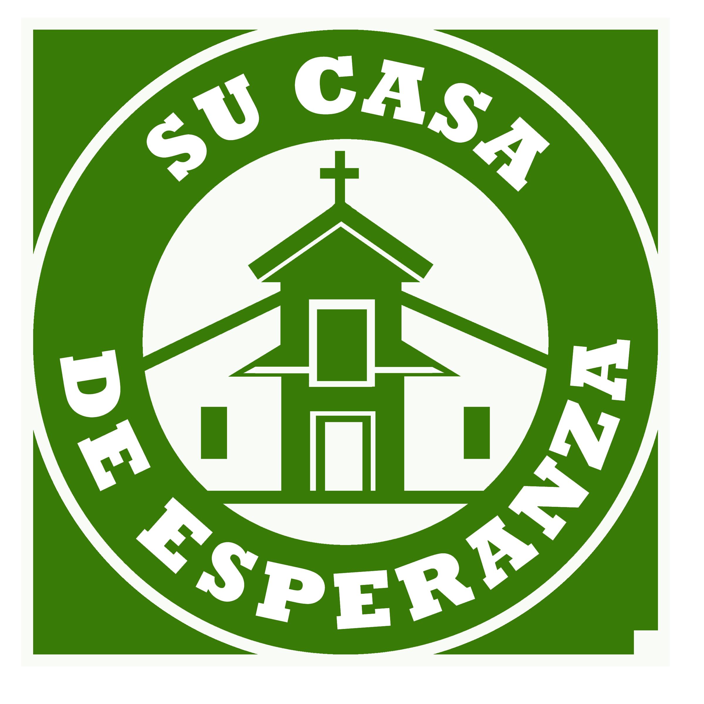 SuCasaLogo2.png