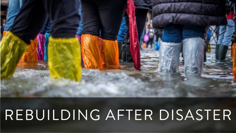 Rebuilding_After_Disaster_rev.png