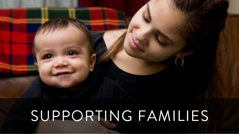 Supporting_Families_rev.png