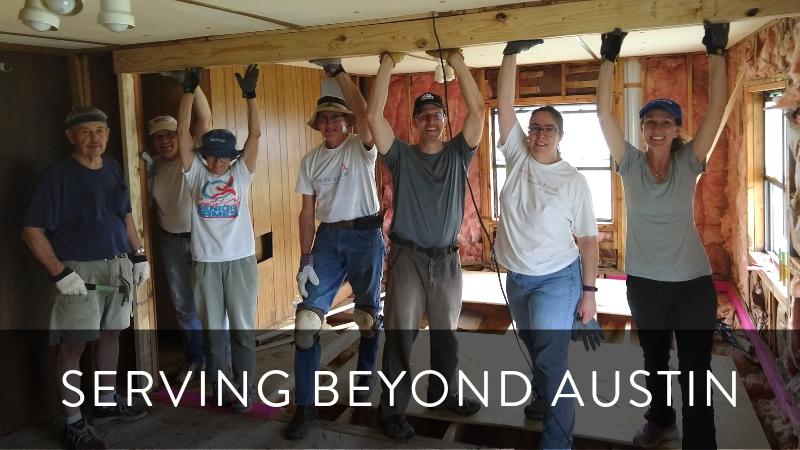 Serving_Beyond_Austin_rev.png