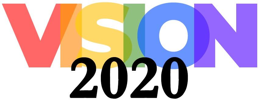 Vision2020 - cropped.jpg