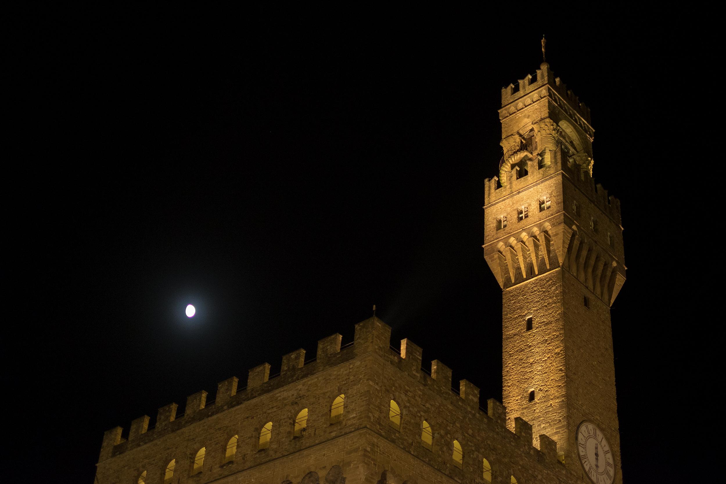 vecchio_night.jpg