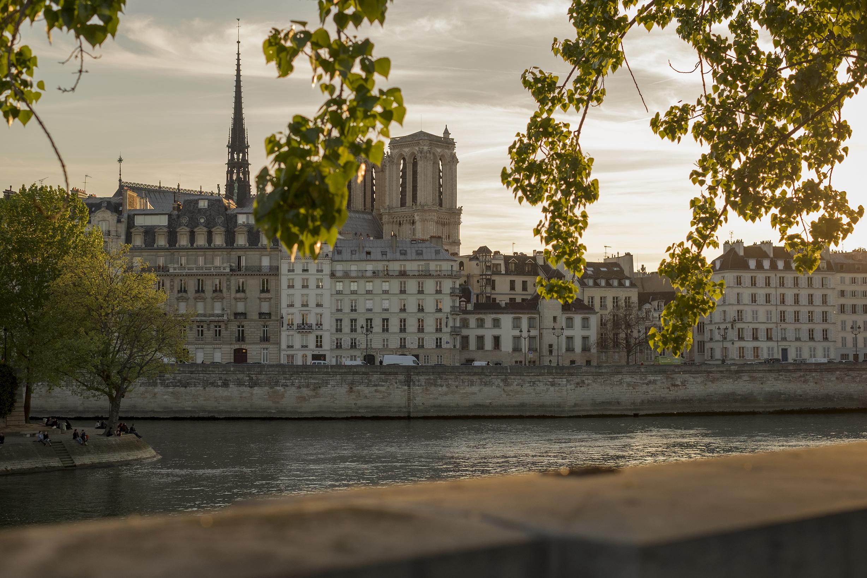 Seine1_sm.jpg
