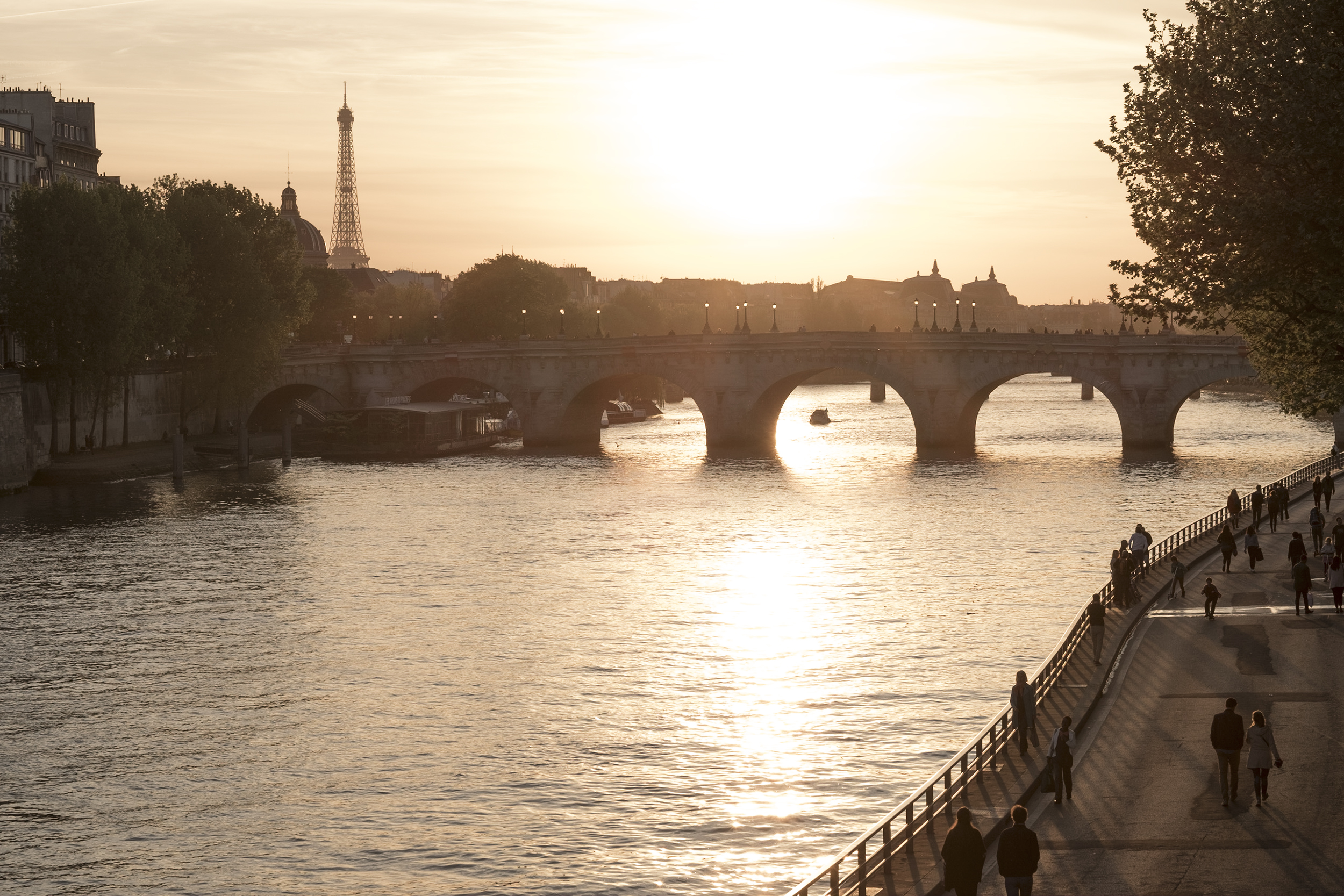 Paris_sunset1.jpg