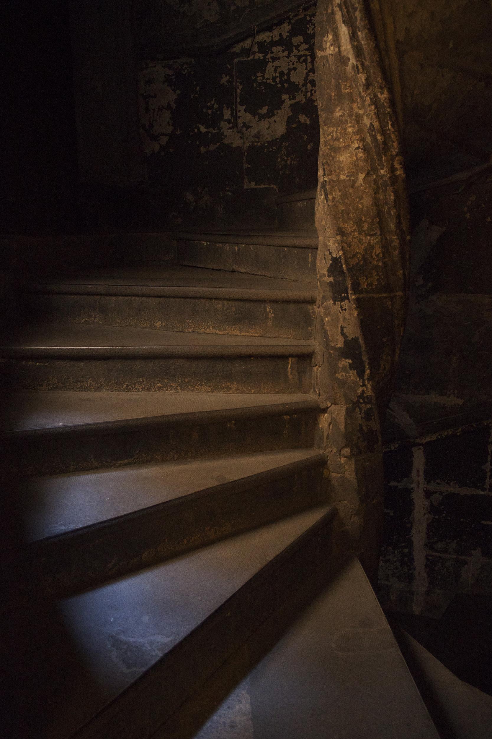 Lyon_stairs.jpg