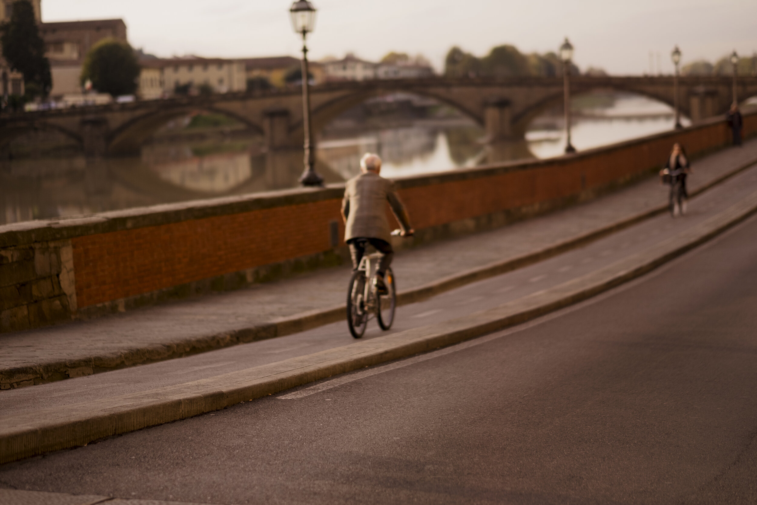 florence_bicyclist_2.jpg