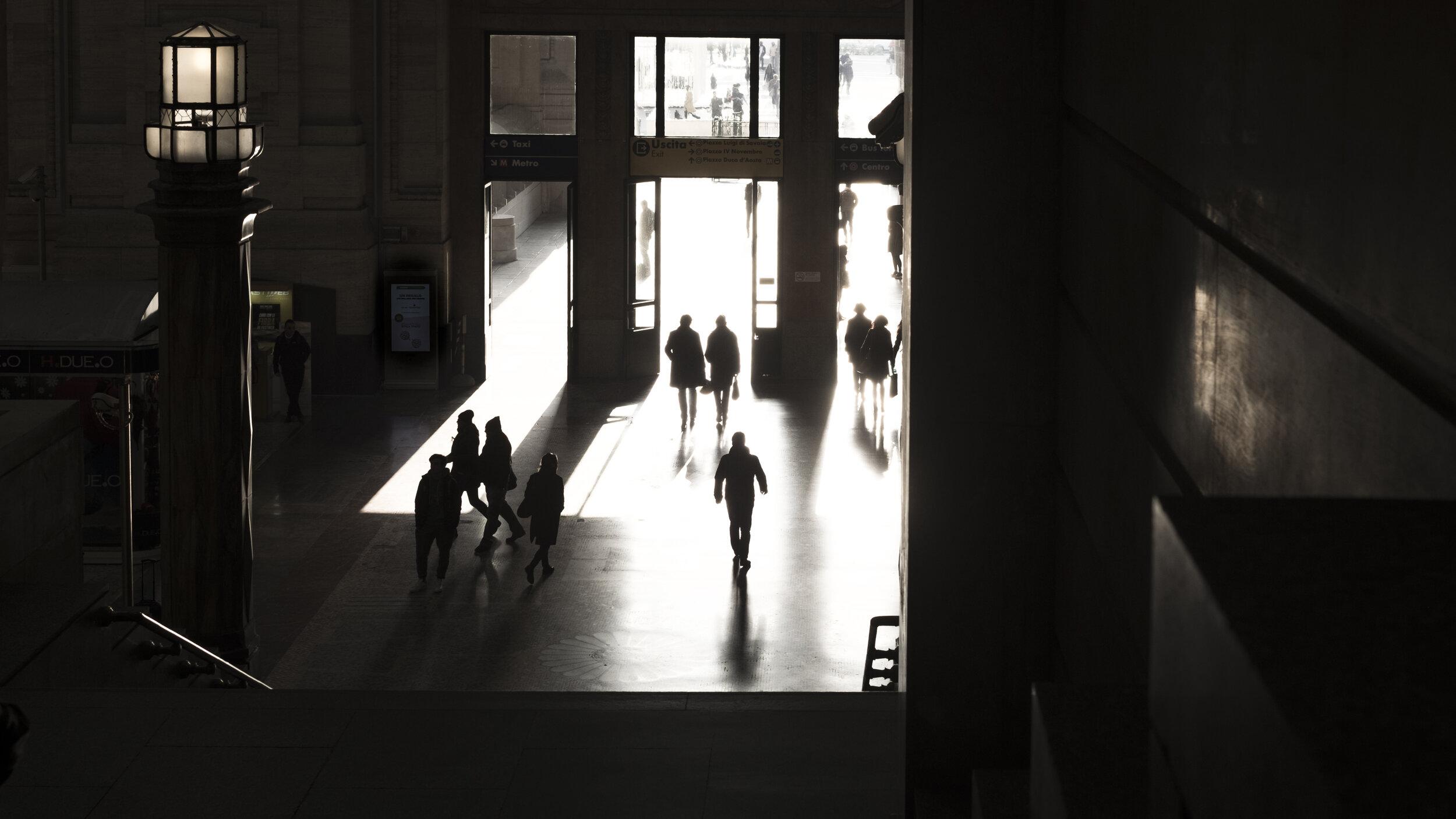 milan_station.jpg