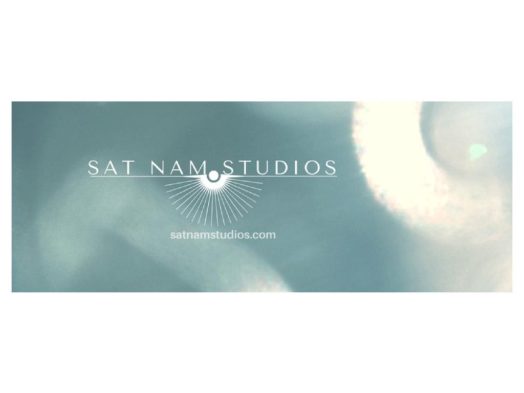 SAT NAM STUDIOS