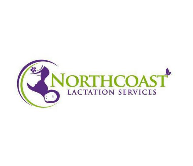 NORTHCOAST LACTATION SERVICES