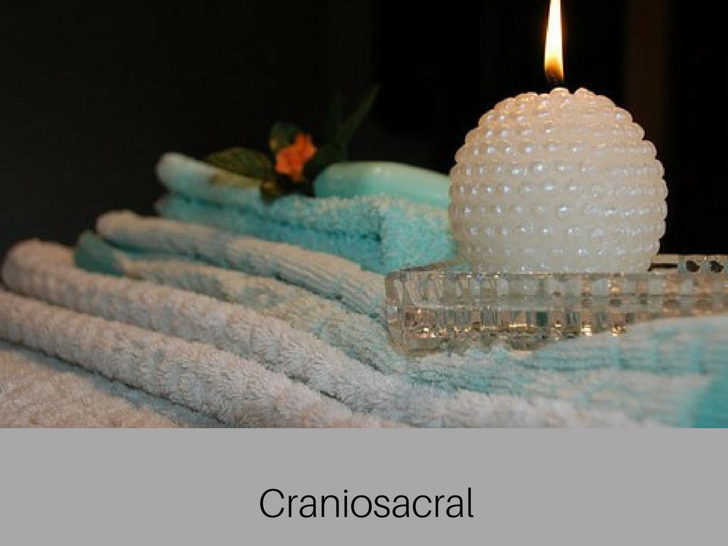 candle-807247__340.jpg