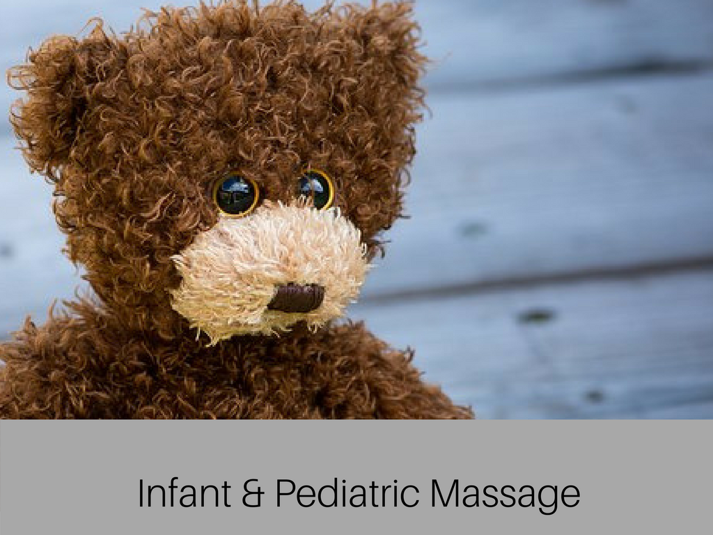 infant & pediatric massage (1).png