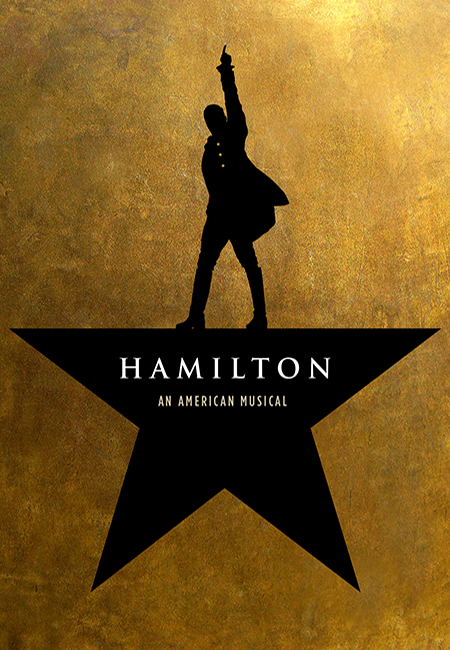 Jill Furman Productions - Hamilton
