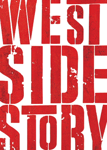 Jill Furman Productions - West Side Story