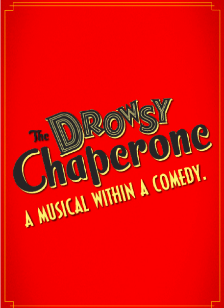 Jill Furman Productions - The Drowsy Chaperone