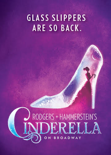Jill Furman Productions - Cinderella