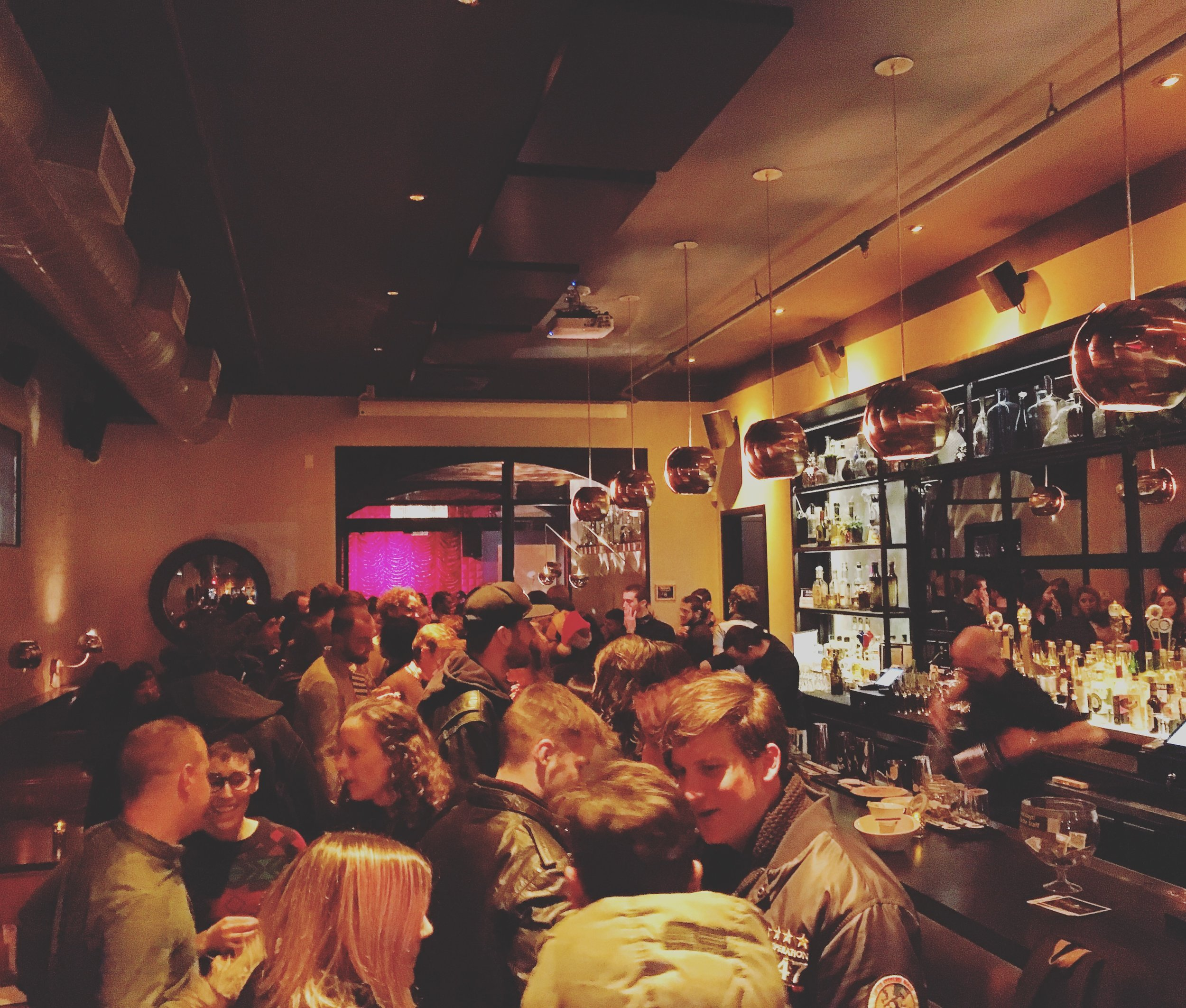crowded bar - private event.JPG