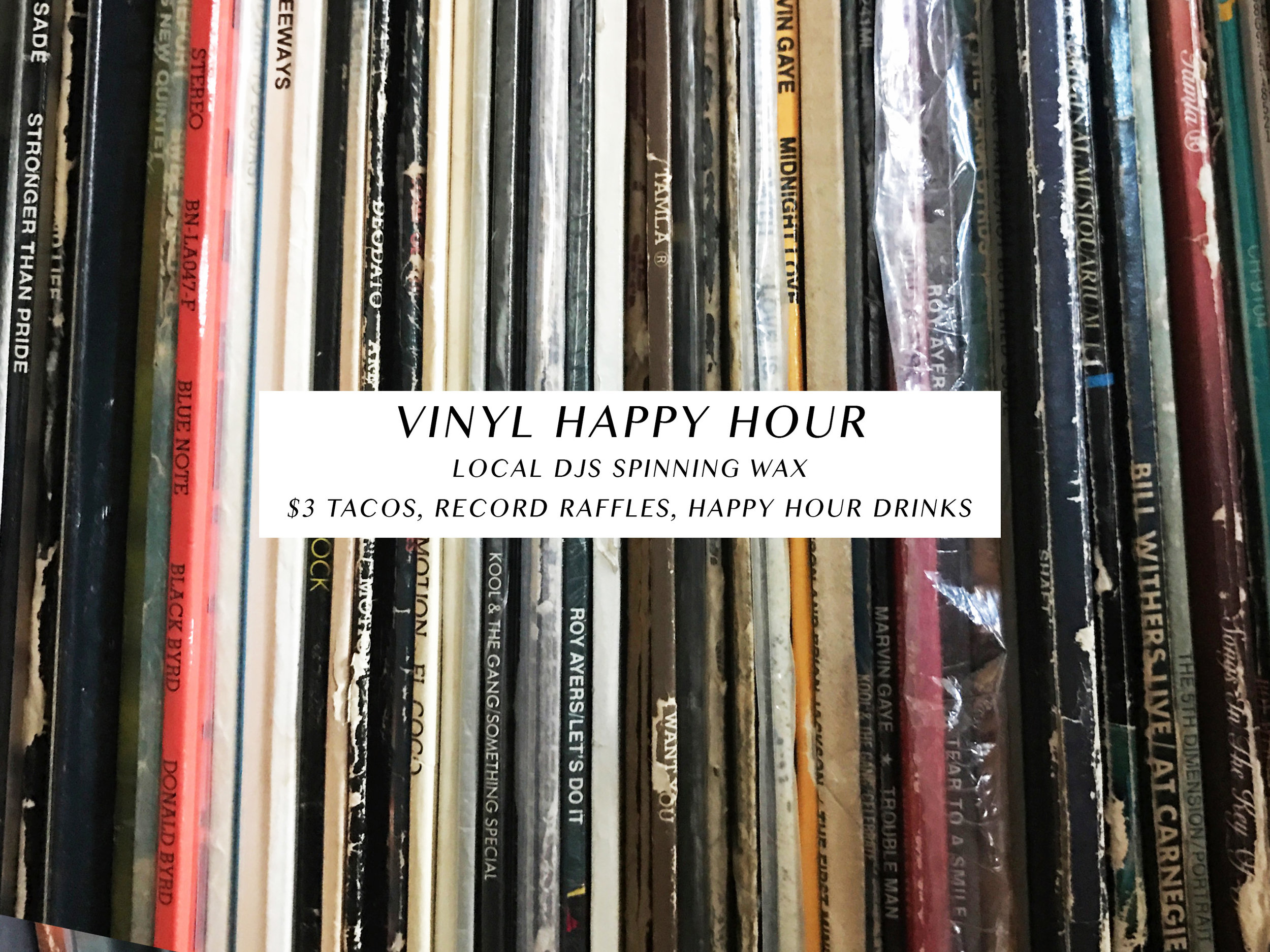 vinyl-happy-hour-2.JPG