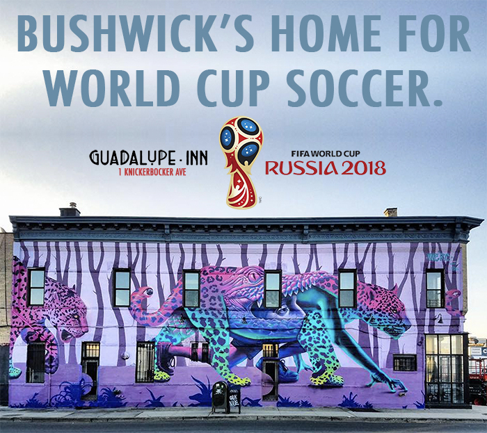 world-cup-guadalupe.jpg