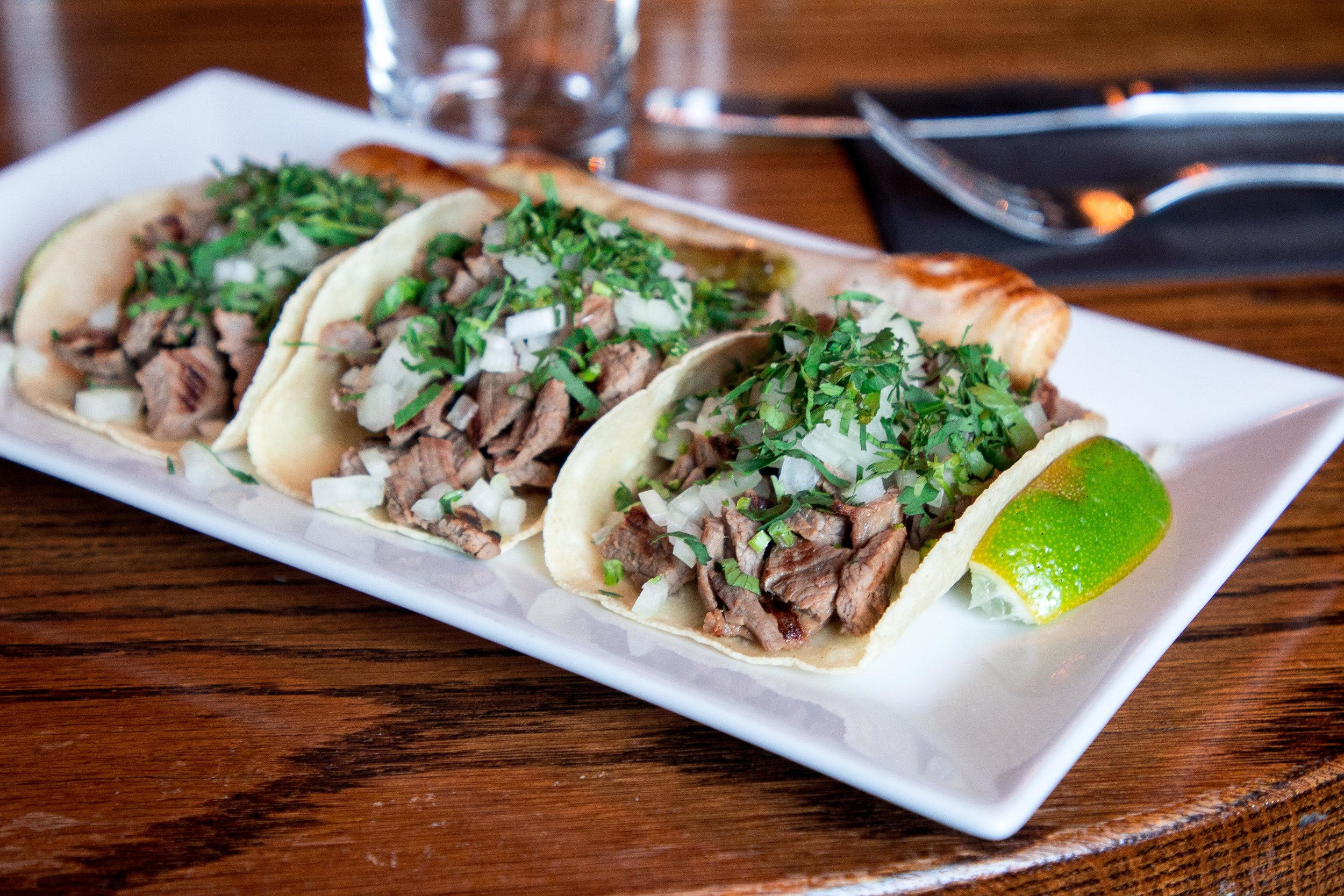 steak-tacos-2019 copy.jpg