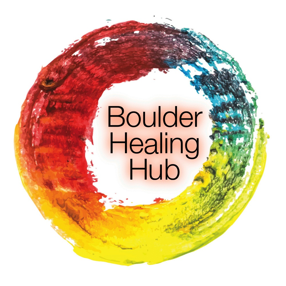 Boulder Healing Hub Logo.jpg
