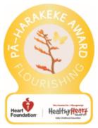 pa-harakeke-award.png