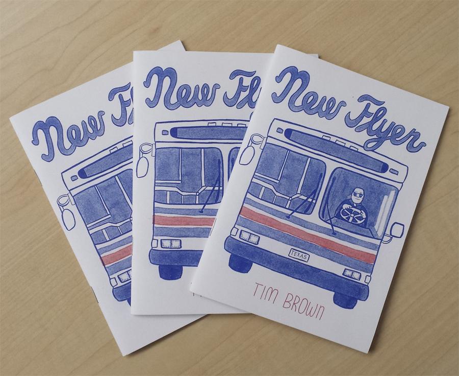 New_Flyer_cover.jpg