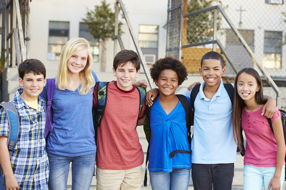 5 Tips to Make School Mornings Less Stressful