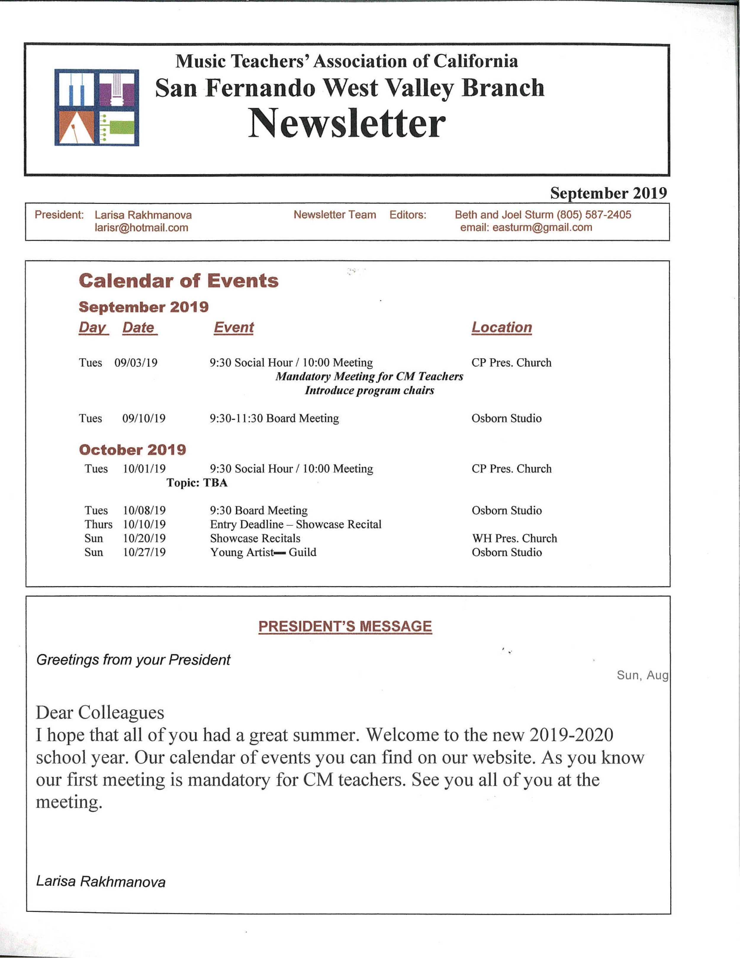 Newsletter Sept 2019.jpg