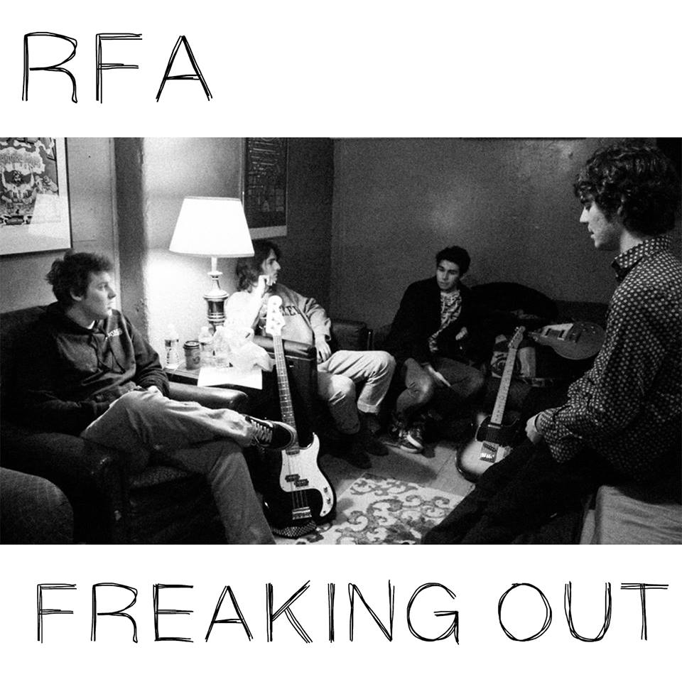 2016.04.28 Freaking Out Cover.jpg