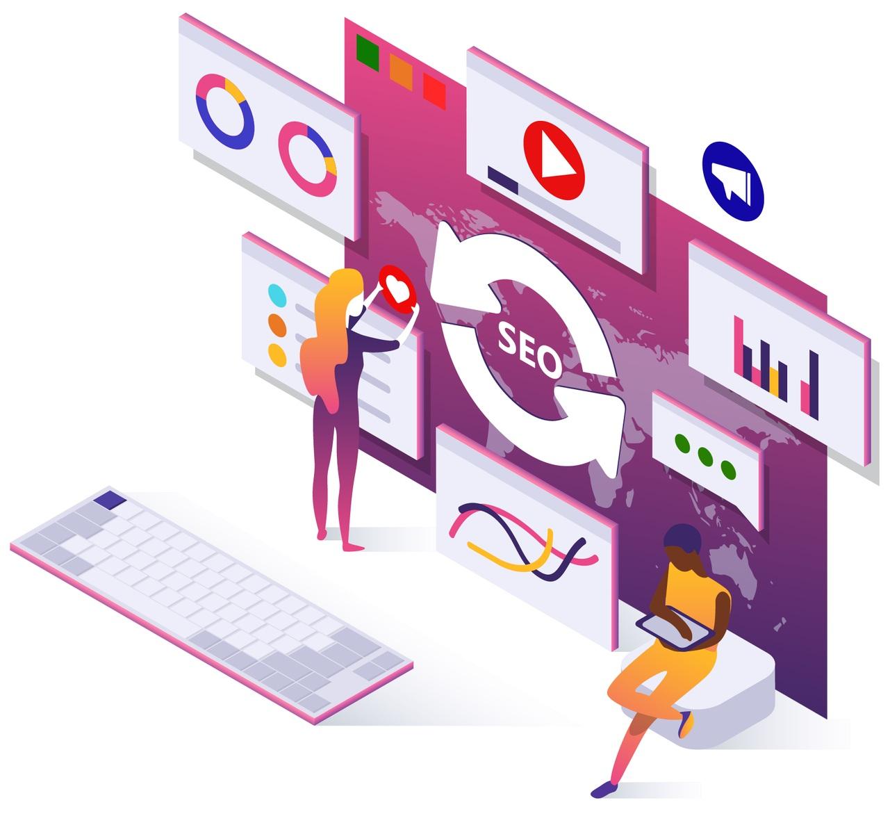 web+design+board.jpg