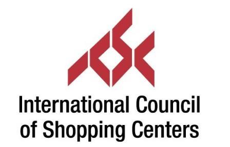 ICSC_Logo_2-line_text.jpg