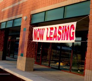 Photo Credit:   Mass Real Estate Law Blog