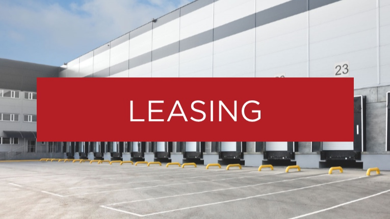 With exceptional market reach and an established expertise in negotiations and evaluating our client's space requirements, we're not only able to create maximum property exposure for landlords, we're able to match tenants to their ideal commercial location to take their investment to the next level.