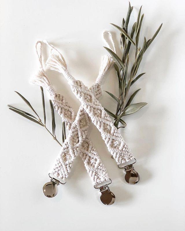 the perfect stocking stuffer ✨