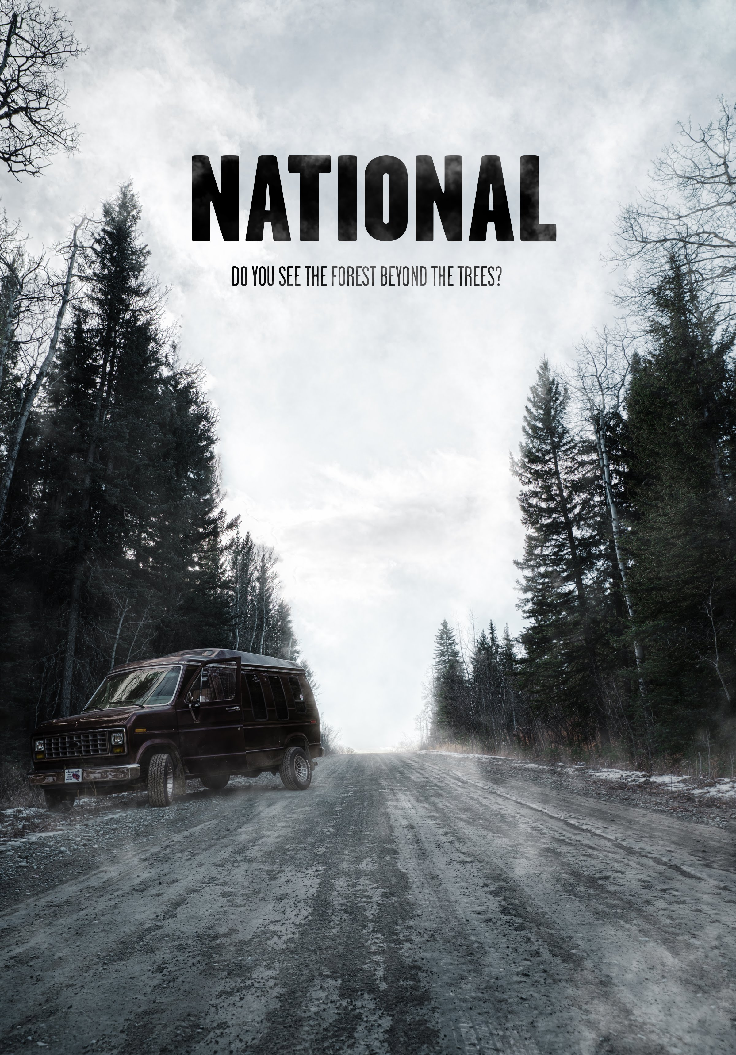 national box art