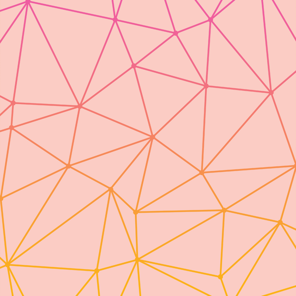 Pink and Polygon.png