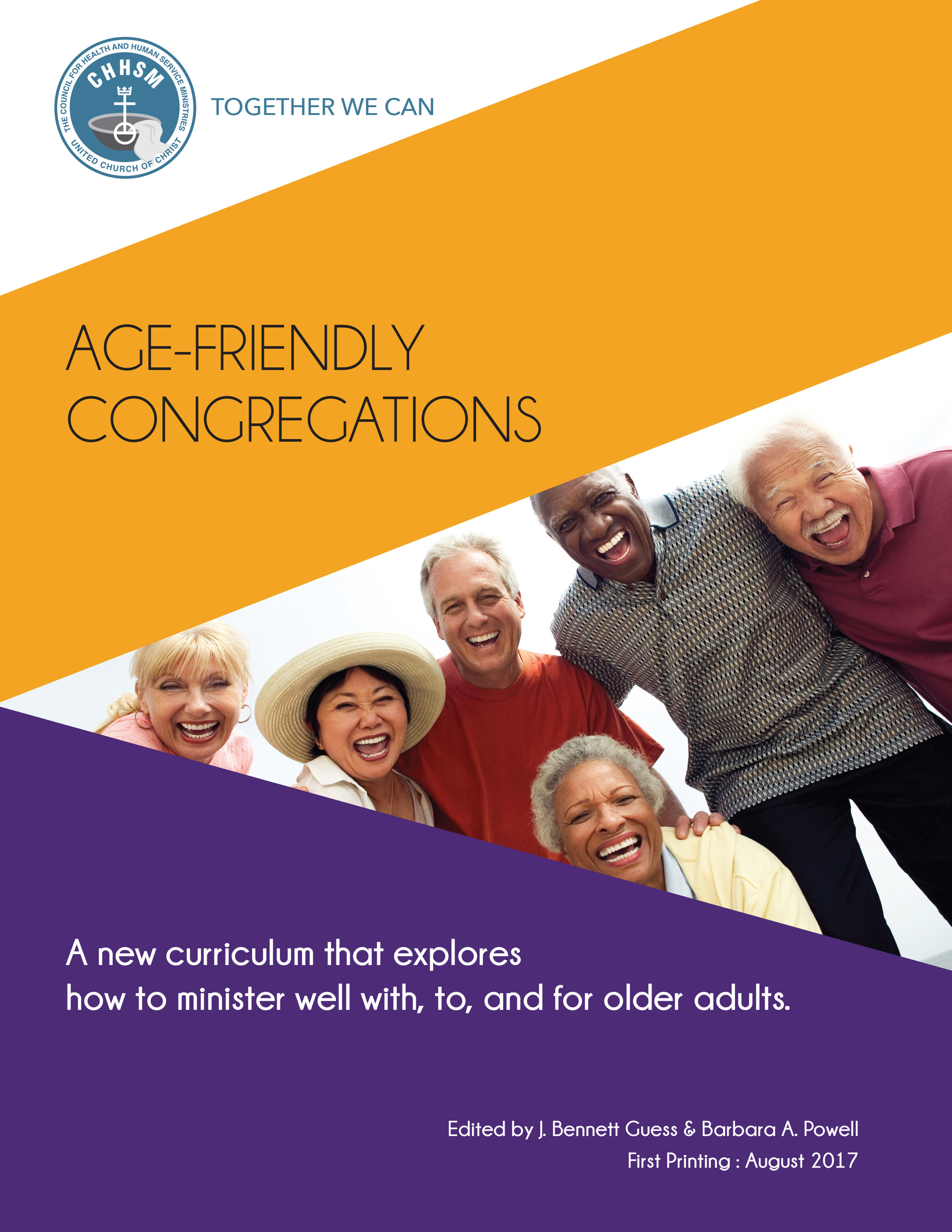 agefriendlyfordownload-1.jpg