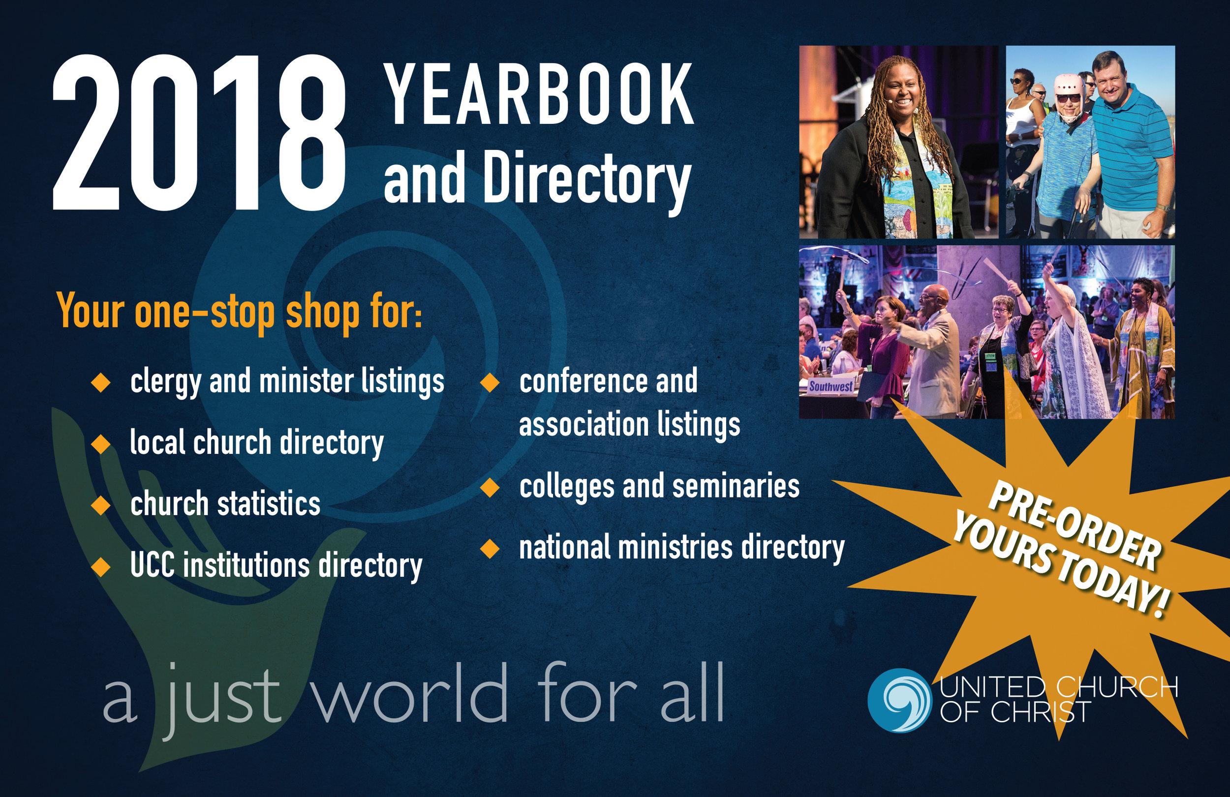 yearbookpostcard1.jpg