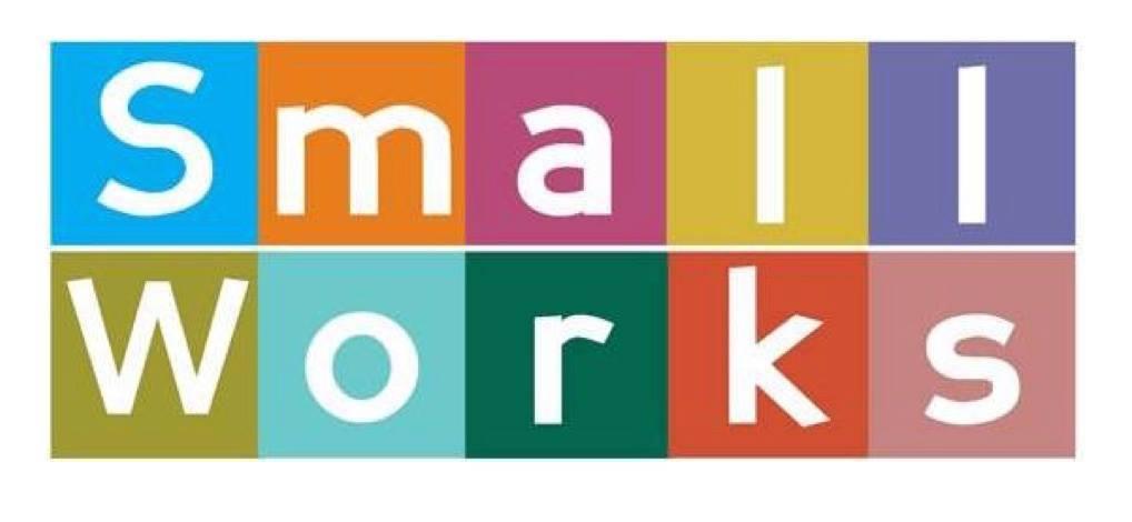 smallworks_2.jpg