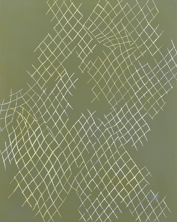 Mended Net